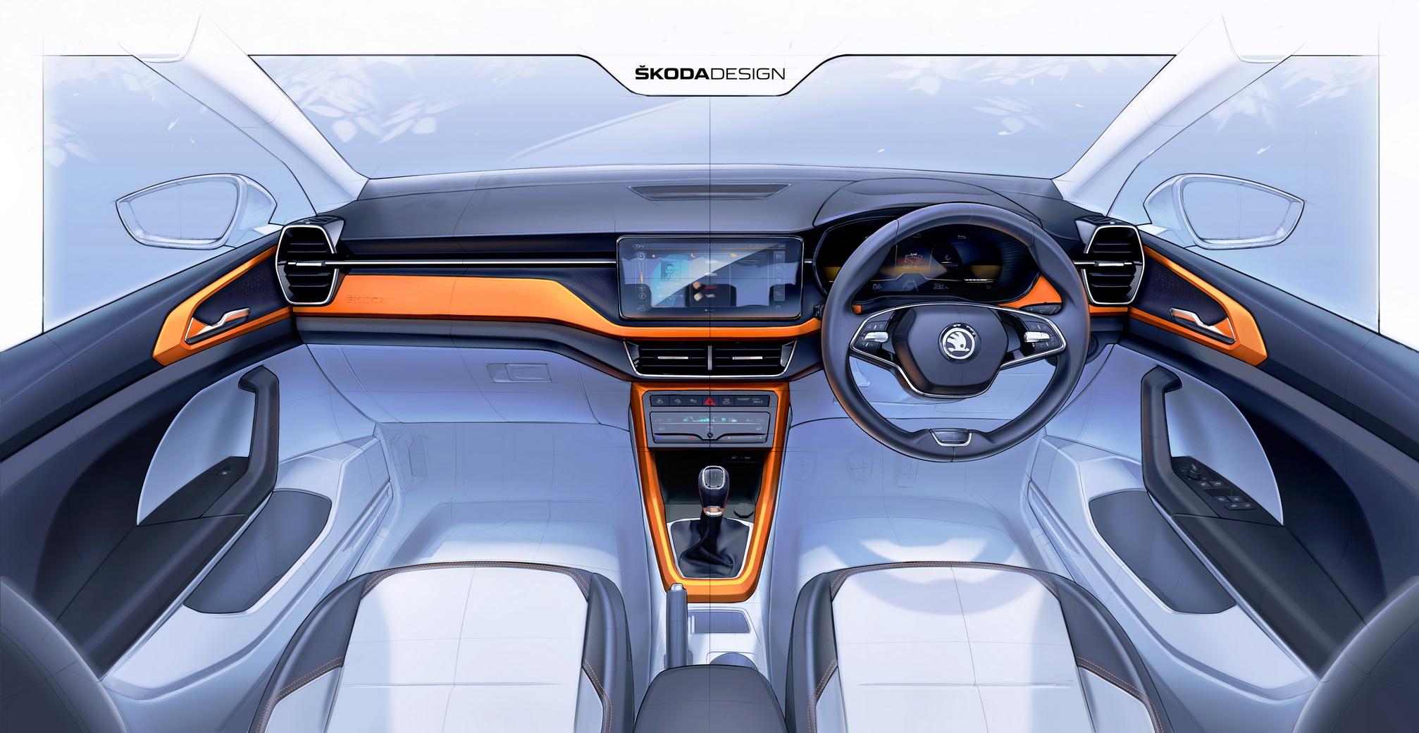 2021-skoda-kushaq-india-suv-interior-1