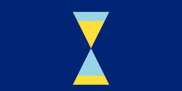 Longtermist Flag v2
