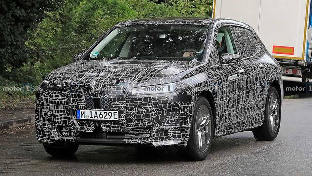2021 - [BMW] iNext SUV - Page 6 F4-E2-F036-7-F36-4-D24-82-BA-720-F83-C47-BD7
