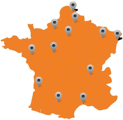 carte_agences_netcom
