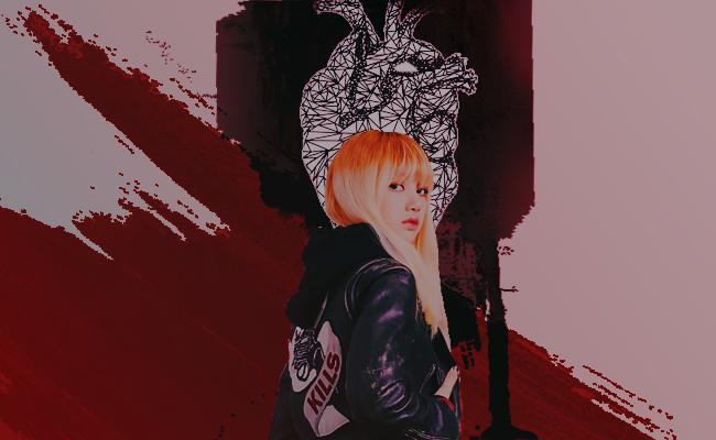 wish me monsters - forum city surnaturel (inspiré de Buffy contre les vampires; 17 ans après la saison 7) Banofficiel