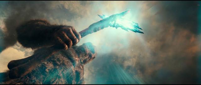 Godzilla-vs-Kong-2021-445
