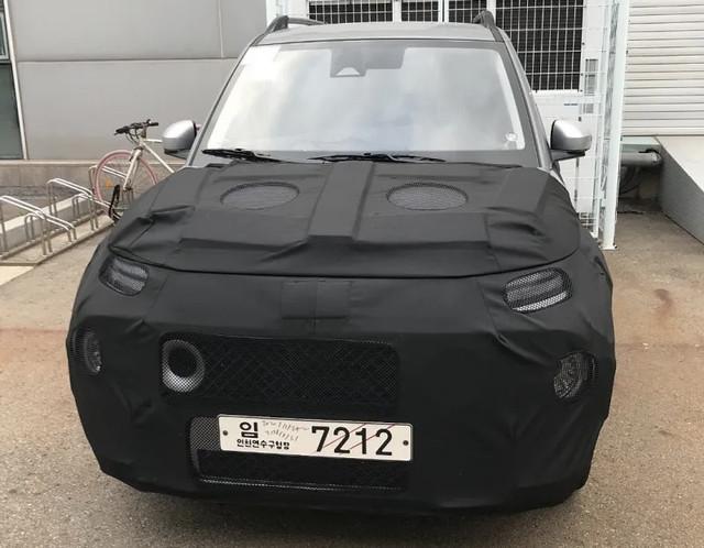 2021 - [Hyundai] Casper 48-CF05-D2-1-F99-4-C6-B-BC77-8-CF7-F80-B439-E