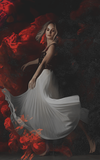 Brie Larson avatars 200 x 320 pixels Galat-e1