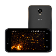 lyf-flame6-5