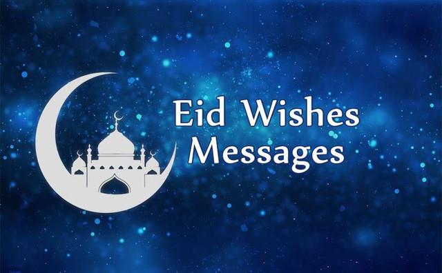 eid-mubarak-wishes-messages-825x510