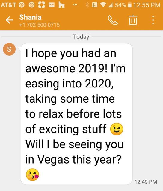 shania-text010620.jpg