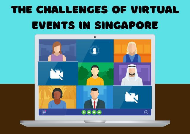 The-Challenges-of-Virtual-Events-in-Singapore