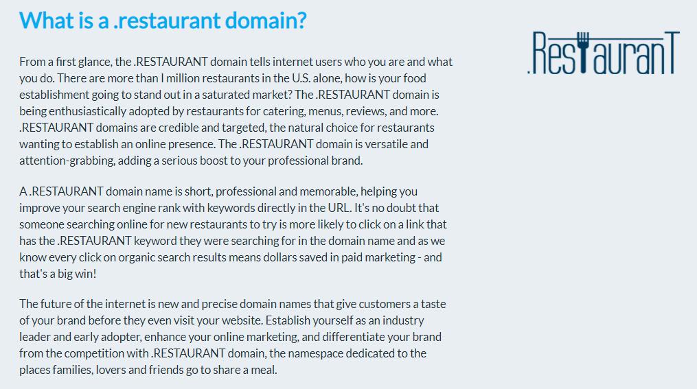 dot-restaurant