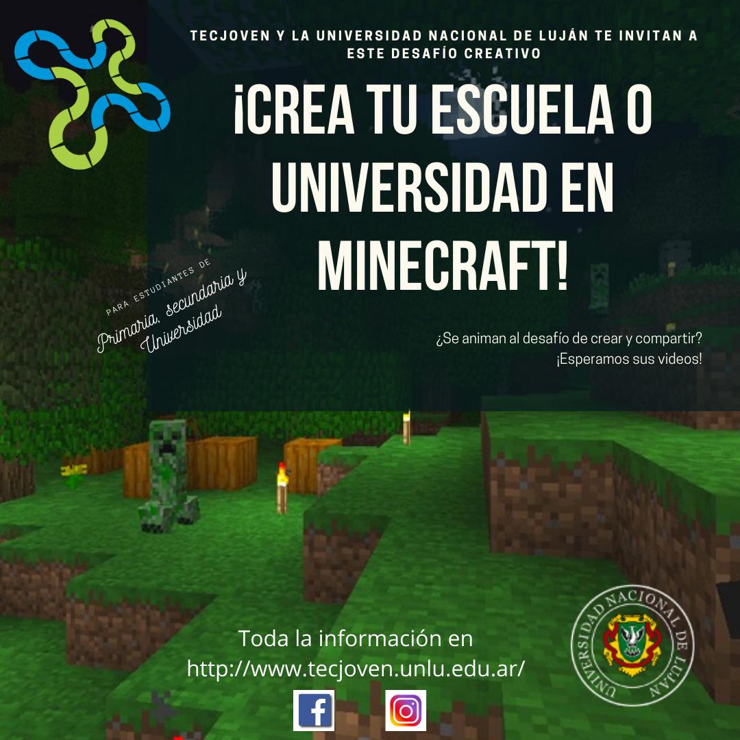 Crea-tu-escuela-o-universidad-en-Minecraft-2