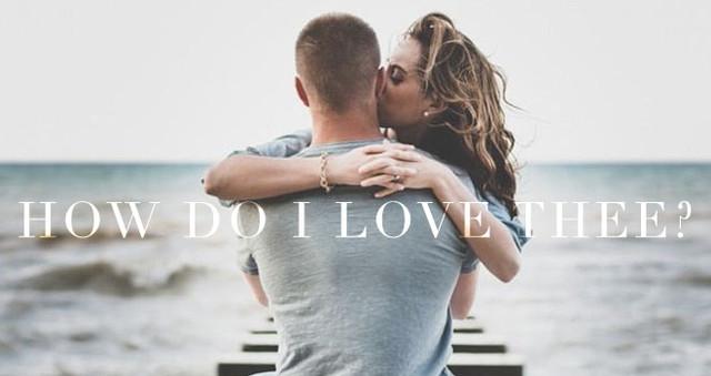 love-thee.jpg