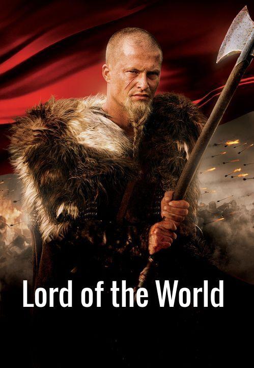 LORDOFTHE-WORLD7