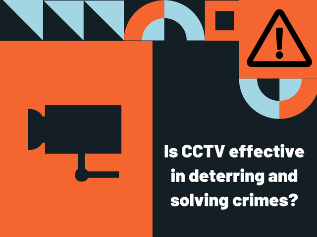 Is-CCTV-effective-in-deterring-and-solving-crimes