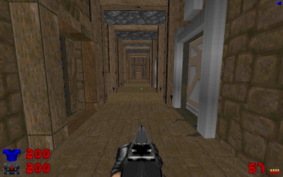 Screenshot-Doom-20201204-173723.png