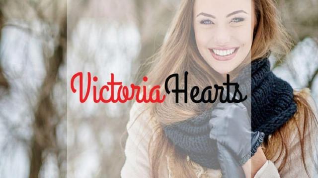 Victoria-Hearts-2.jpg