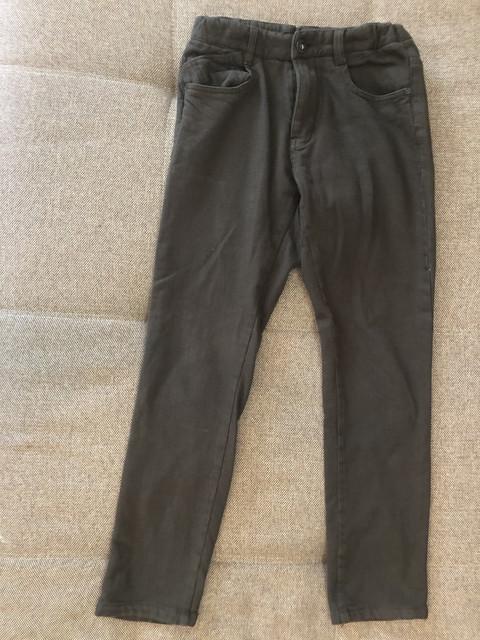 Одежда Zara на мальчика новая и б/у  500 рублей  A994-A316-10-D4-43-F7-BF44-F5-D645157-A82