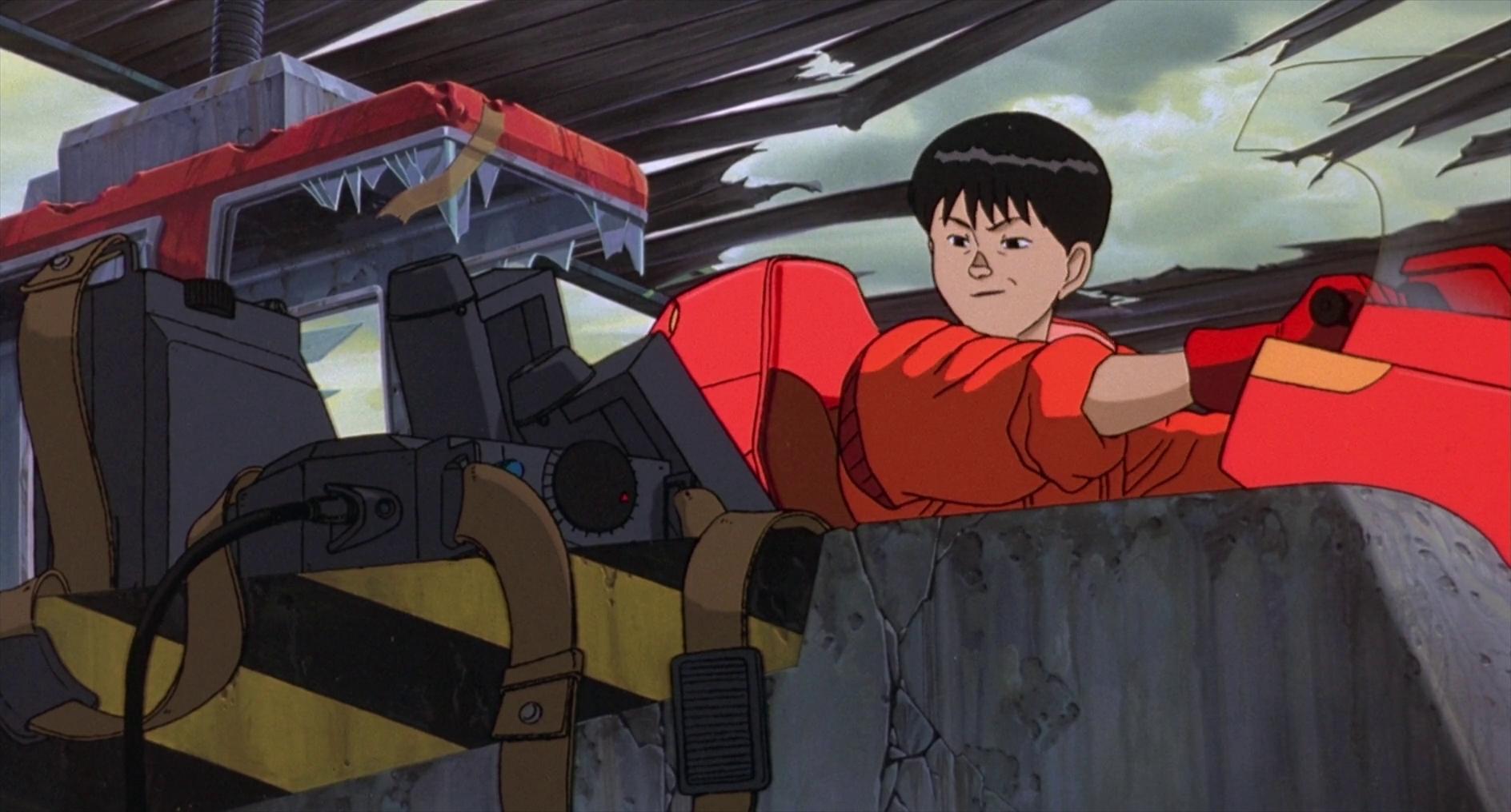 Akira-1988-255