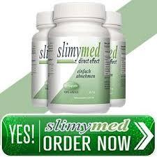 Slimymed-Premium