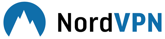 nordvpn-wont-connect-after-update