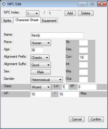 NPC-Edit-1.png