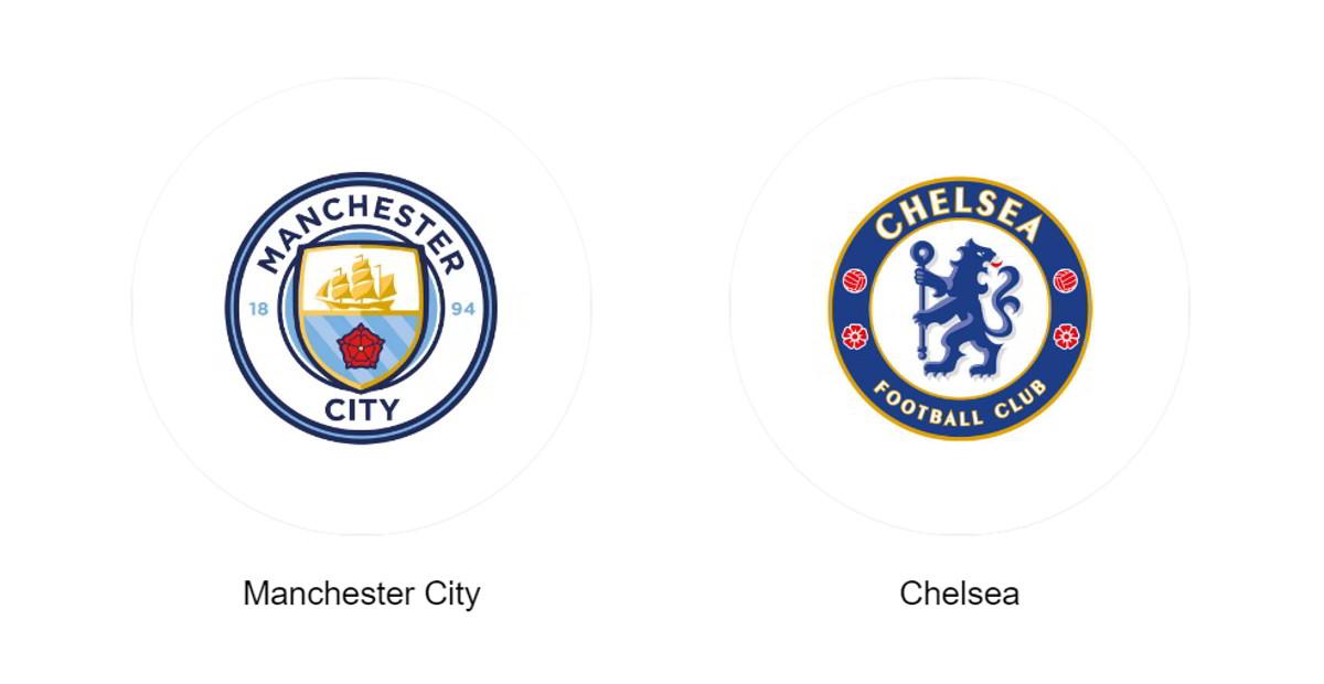 Manchester City-Chelsea: quando e dove si gioca la Finale Champions League 2021