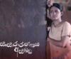 sansararanya-asabada-48-05-07-2020