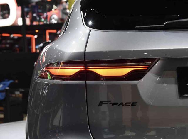 2015 - [Jaguar] F-Pace - Page 16 1-D960-A95-CE2-A-4335-9015-A937310-AE37-E