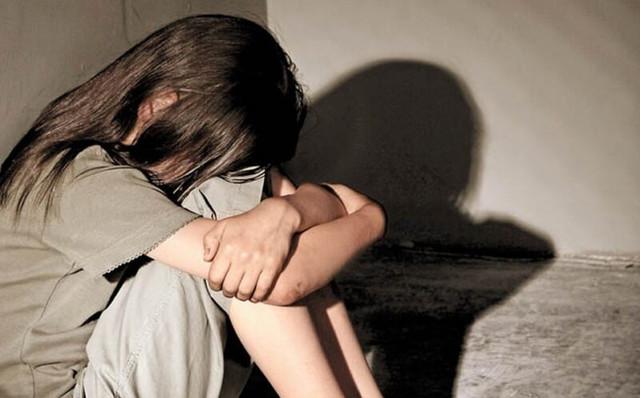 siguen-alza-denuncias-violencia-sexual-0-0-958-596-800x498