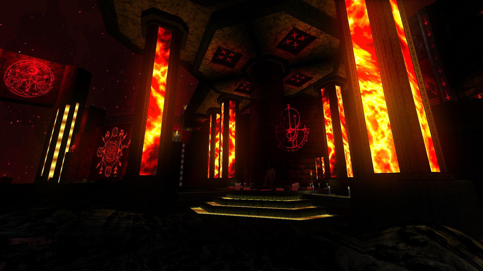 Screenshot-Doom-20190102-075922.png