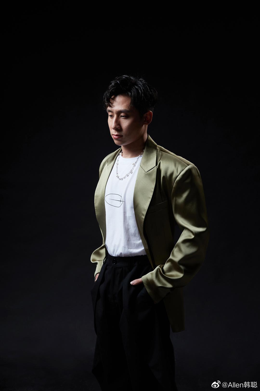 Вэньцзин Суй - Цун Хань / Wenjing SUI - Cong HAN CHN - Страница 18 2lphwt8sy499bw9a8cvrftedk