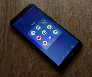 Technews-Google-kill-switch-Huawei-039-s-global-smartphone-ambition-Profitix-News