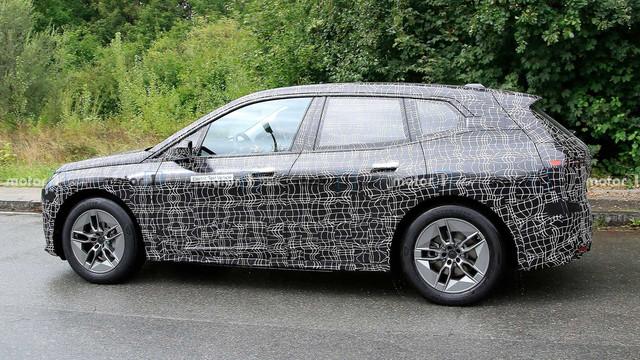 2021 - [BMW] iNext SUV - Page 6 58-B76-D30-F81-F-4-C60-B4-AB-508-C247-A7-DC1