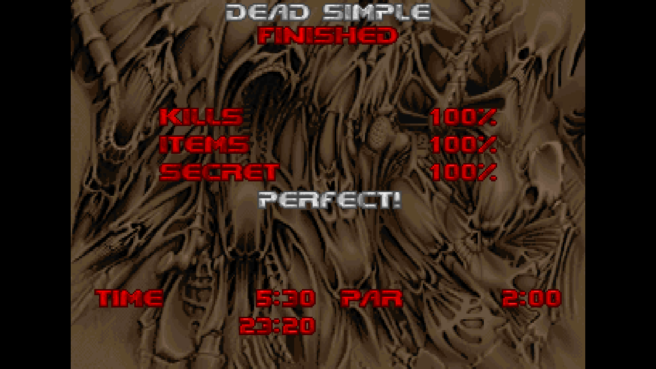Screenshot-Doom-20201105-222601.png