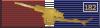Top-Scorer-ATG-allied.png