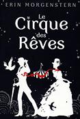 Cirque des Rêves