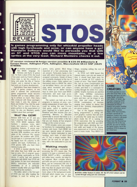 stos-01