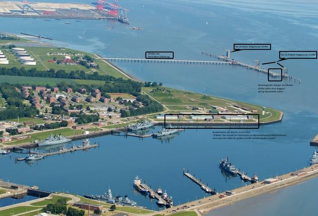 2012-05-28-Fotoflug-Cuxhaven-Wilhelmshaven-DSCF9446-cut