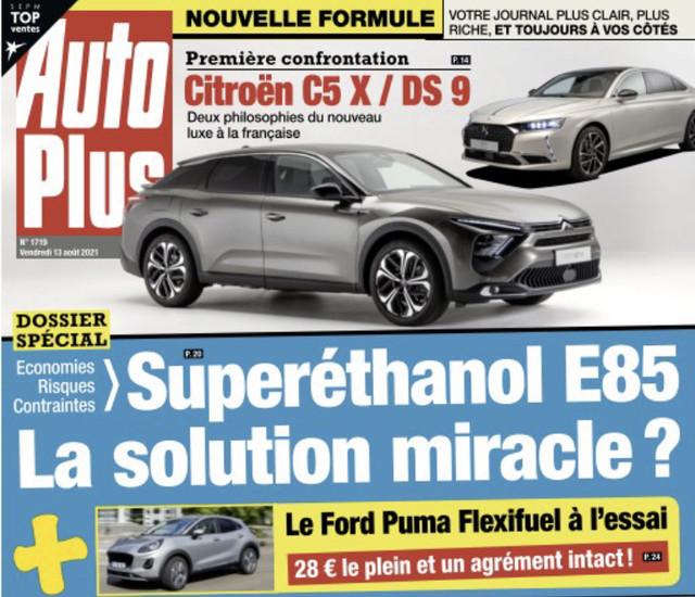 [Presse] Les magazines auto ! - Page 5 7-F6393-E4-E4-DE-4-EA7-86-F6-2-B28-F45160-F8