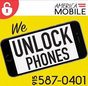 iphone-repairs-el-paso-TX
