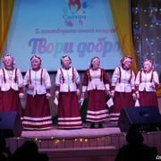 Tvori-Dobro-Koncert-Shilka-30-04-21-107