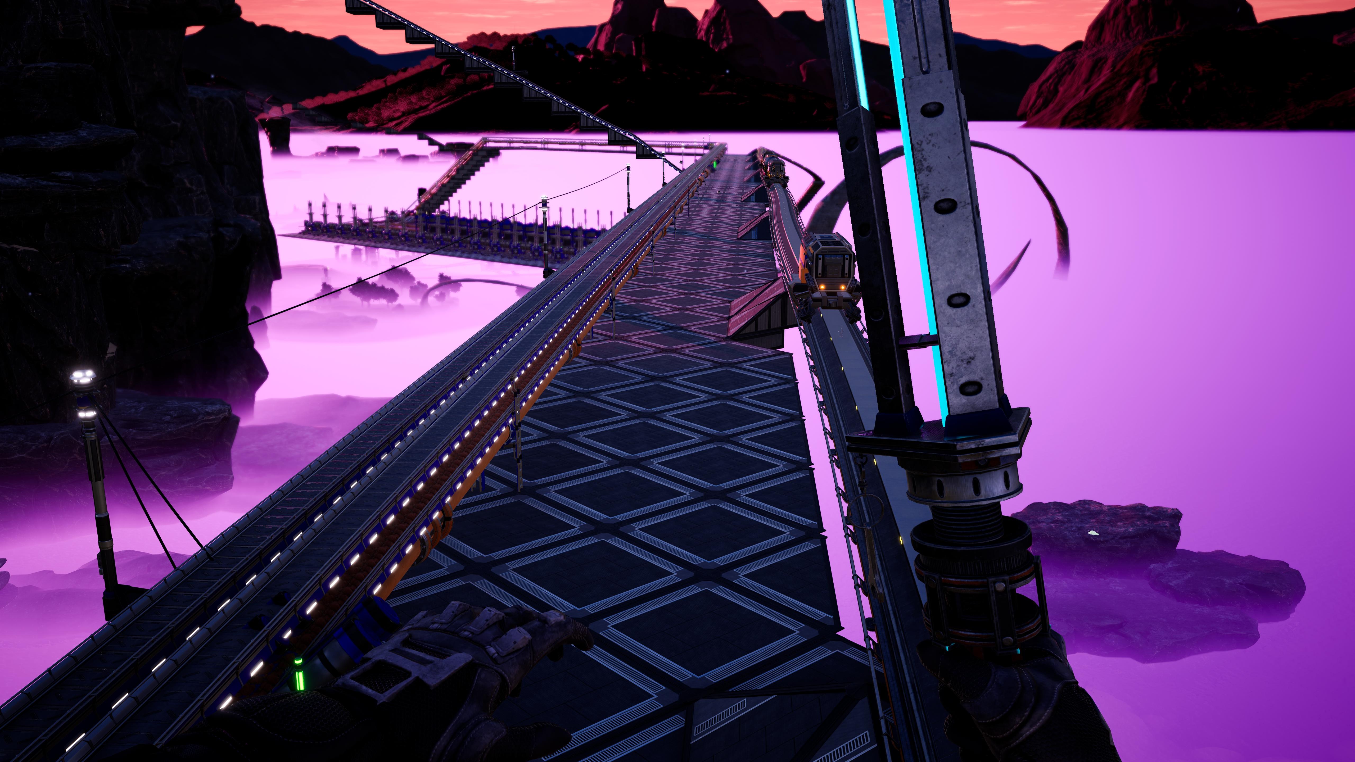 High-Res-Screenshot20200715-075616.jpg