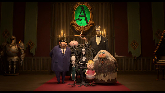 the-addams-family-2019-7129