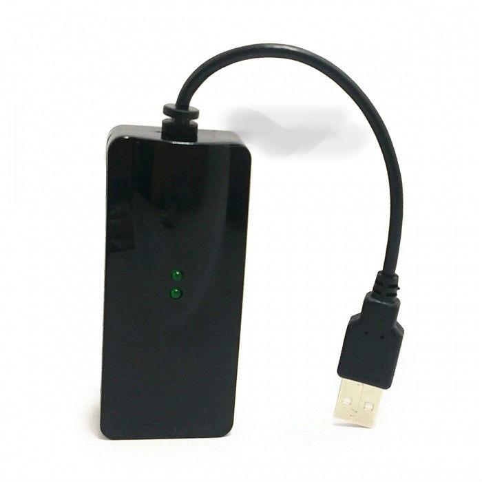 i.ibb.co/16F258x/Adaptador-Fax-Modem-de-Dados-Externo-USB-2-0-56-K-V-92-V-90.jpg