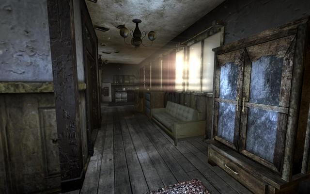 Fallout-NV-2019-05-27-14-25-12-34