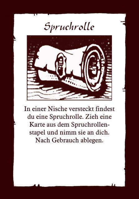Schatz-Spruchrolle-1-2.jpg