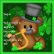 klavertje-vier-irene