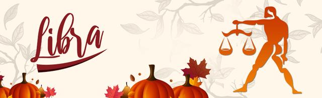 thanksgiving-libra