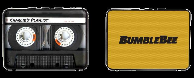 BB-Mixtape-Speaker
