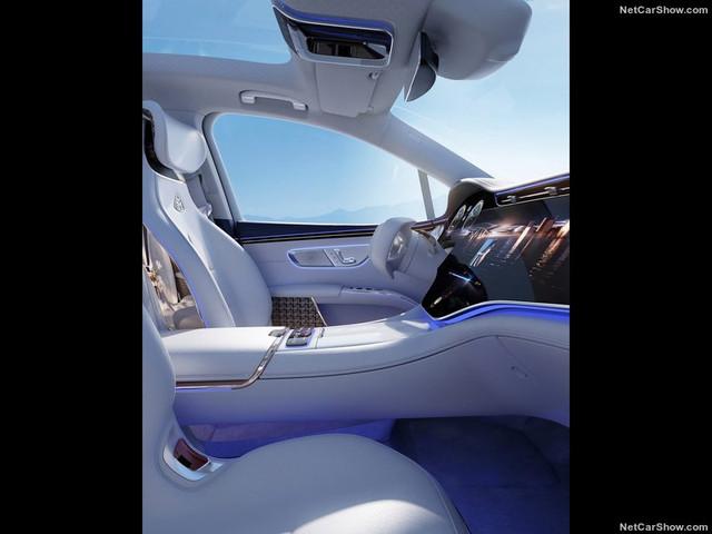 2021 - [Mercedes] EQS SUV Concept  E71422-B4-15-CB-4-D3-F-A9-C1-1-CABC1323-B58