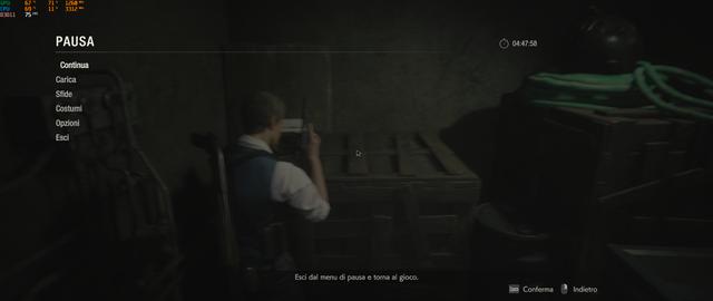 Resident-Evil-2-Biohazard-2-Screenshot-2019-04-05-20-13-10-09